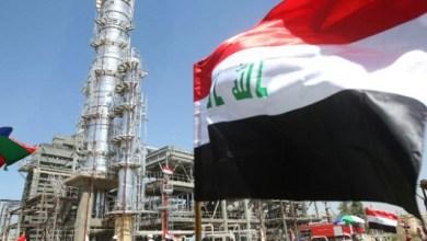 """صورة شركة """"كار"""" الاسرائيلية & الكردية تستعمر البصرة.."""
