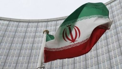 صورة إيران لم تنتظر… إمساك زمام المبادرة