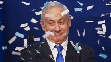 صورة نتنياهو يجند عملاء العرب لخدمة معركته الانتخابيّة.. هل صحت رواية أرييه درعي؟