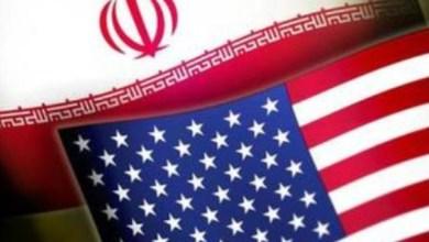 صورة ايران أم أمريكا.. أيهما تمثّل تهديدا للأمن العالمي؟