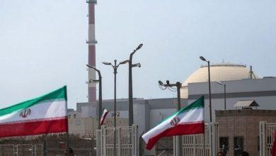 صورة الكشف عن مشروع إيرانيّ ضخم في بحر عمان وإنتاج «يورانيوم معدني» تحت رقابة وكالة الطاقة الذريّة