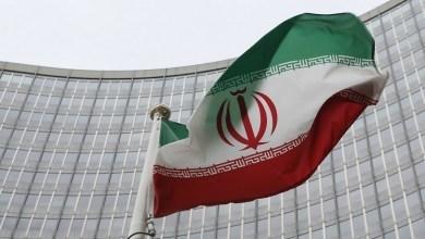 صورة إيران واستراتيجيــة مابعــد حظــر التسليح