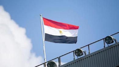 صورة فرص نجاح حوار القاهرة حول الانتخابات القادمة