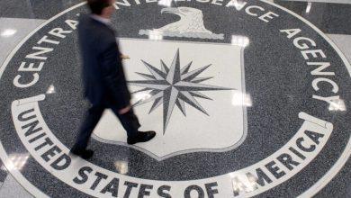 """صورة تقرير امني لوكالة """"CIA"""": ادارة بايدن قد تحتضن أي قوة تتمكن من تحقيق انقلاب ناجح على محمد بن سلمان"""