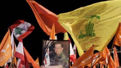 صورة معركة فكّ تحالف التيّار والحزب: بروفة جديدة!