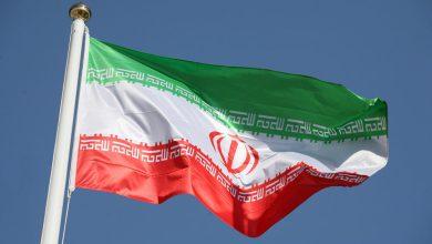 صورة سقوط الامبراطوريات وعقائدها السياسية..وتألق إيران الإسلامية