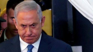 صورة ماذا عن إيران.. سؤال إسرائيلي يربك حسابات نتنياهو وحلفاؤه