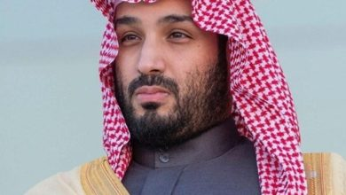"""صورة قبائل سعودية مهددة بعد مشروع """"ذا لاين"""" هل ينجح محمد بن سلمان في تحسين سمعته عالميّاً؟"""