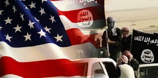"""صورة بالدولارات والأسلحة الأمريكية تعيد الحياة لعناصر """"داعش"""".. ما وراء حالة انعدام الأمن في جنوب شرق سوريا؟"""