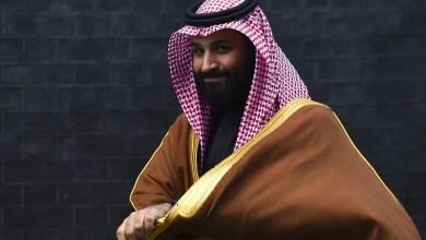 صورة ولي العهد يبيع الوهم.. ابن سلمان يطلق وعوداً وهمية بوظائف حكومية جديدة لإخماد ثورة الشباب السعودي