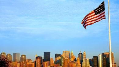 صورة هل منطقتنا بحاجة للديمقراطية الأمريكية؟