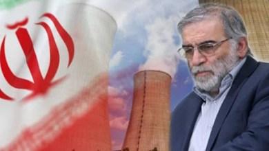 صورة إنتفاضة عربية ضد النووي الإيراني ماذا عن النووي الإسرائيل؟