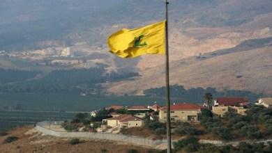 صورة تقرير إسرائيلي: خدمات «حزب الله» أفضل مما تقدمه الدولة