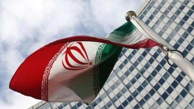 صورة دخول إيران النادي النووي هو الحل