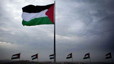 صورة الاحتمالات الخمسة لنتائج الانتخابات الفلسطينية ولا سادس لها