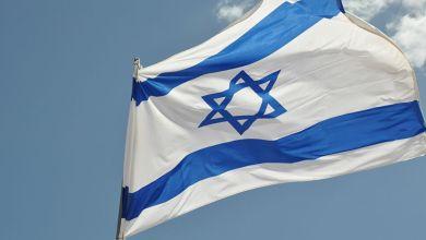 صورة مسؤول إسرائيلي أمني كبير: إسرائيل لن تبقى للجيل القادم