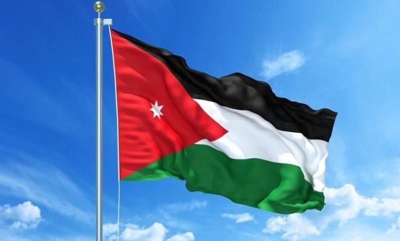 صورة إنقلاب الموقف الخليجي تجاه الأردن ….وراء الأكمة ما وراءها!!!