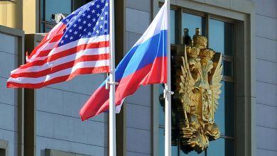 صورة روسيا والولايات المتحدة تدخلان مرحلة جديدة من التنافس في سوريا