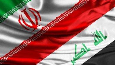 """صورة الشابنـدر يقول: """"صواريخ الكاتيوشا لا تخدم مصالح ايران في العراق"""""""