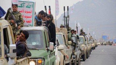 صورة تبدُّد الرهان السعودي: لا تجفيف لمصادر دخل «أنصار الله»