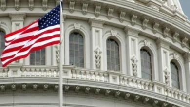 صورة الإدارة الأمريكية وسياسة المراوغة