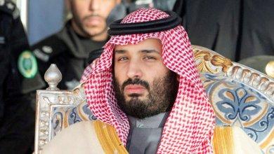 صورة ابن سلمان يشعر بالخطر.. ما سبب حل هيئة البيعة السعودية؟