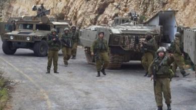 صورة تقديرات إسرائيلية: الجبهة مع لبنان ما زالت قابلة للاشتعال