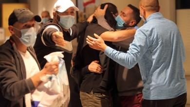 صورة إقفال ملفّ الموقوفين في الإمارات: متى الإفراج عن المحكومين؟
