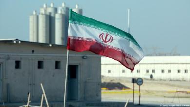 صورة رعب في كيان الإحتلال من الملف النووي الإيراني.. الخلافات تحتد بين الموساد والأمن القومي للتعامل مع الملف