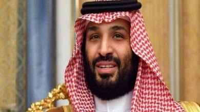 صورة ما الذي غير الموقف السعودي من قطر فجأة ودفع محمد بن سلمان للتنازل عن شروطه الـ13؟