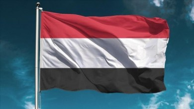 صورة هذه خسائر اليمن جراء القرصنة على سفن الوقود في 2020