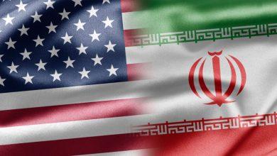 """صورة إحياء مجموعة (5 1) بين """"المسار الإيراني"""" المحدّد والمراوغة الأميركية"""