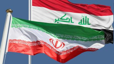 صورة بغداد وطهران: مصالح متبادلة ومصير مشترك