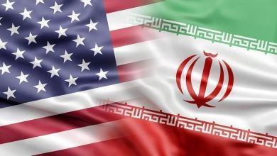 صورة هل طهران وواشنطن في طور حوار مباشر بينهما؟