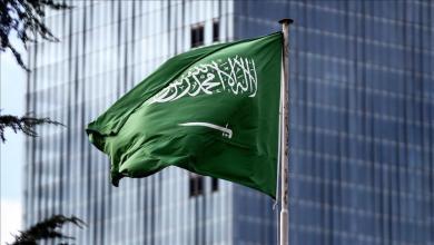 صورة السعودية والبعث وتبادل الخدمات..