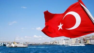 صورة تركيا تحشد والحكومة تصمت والقول الفصل ل(المقاومة)