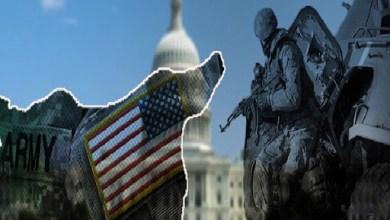 صورة واشنطن تعبث بأرواح السوريين في الداخل والخارج.. إرهاب أمريكيّ متعدد الجوانب