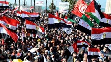 صورة مأساة العرب … فلسفيا