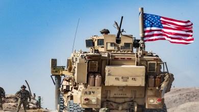 صورة لماذا تسعى واشنطن لتعزيز انخراطها العسكري في سوريا؟