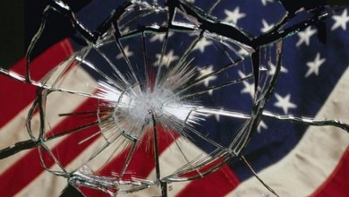 صورة هل تنتهي هيمنة أمريكا على العالم قريباً؟