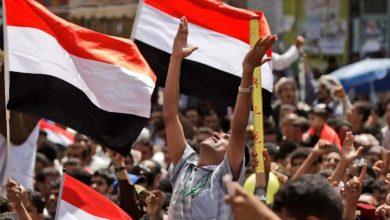 صورة كاتب لبناني : كيف انتصرت ثورة اليمن؟