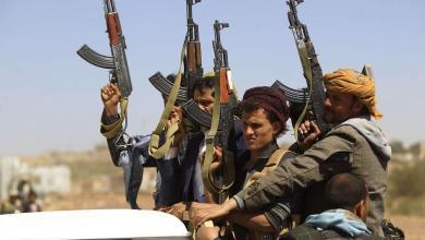 """صورة اليمن .. """"نصر"""" من الله وفتح قريب"""