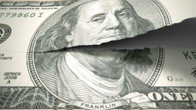 صورة بمشاركة القره داغي.. مؤتمر دولي يدعو لتشكيل نظام نقدي يكسر هيمنة الدولار