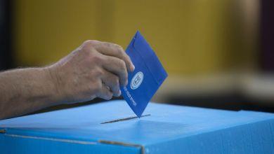 صورة إعلام إسرائيلي: بعد فرز 99% من الأصوات.. نتنياهو يفشل في نيل الأغلبية