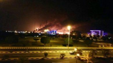 صورة مصادر الطاقة والعويل السعودي.. لا طاقة لكم فالوجع قادم