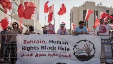 صورة سيناتور أميركي يدعو إدارة بايدن للتحرك لوقف انتهاكات حقوق الإنسان في البحرين