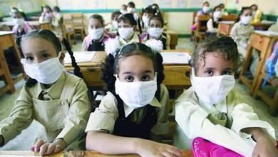 صورة الزيارة المرتقبة للقادة العرب وحال المدارس العراقية