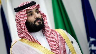 صورة معارضون سعوديون يحذرونمن عواقب إفلات ابن سلمان من العقوبة..حياتنا في خطر