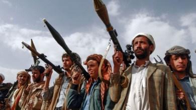 صورة محافظ مأرب يطلق الصرخة الأخيرة: هزيمتنا وشيكة !