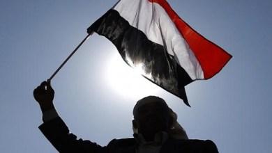 صورة هذه هي خطة تحالف العدوان السعودي الجديدة للهروب من الهزيمة وسط اليمن